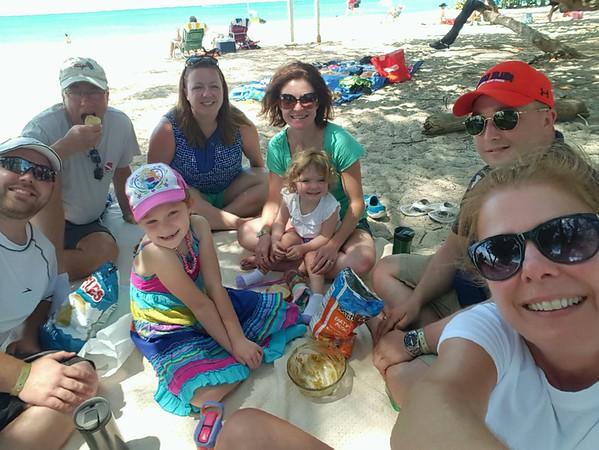 3-Cayman/Wendy's Phone Photos