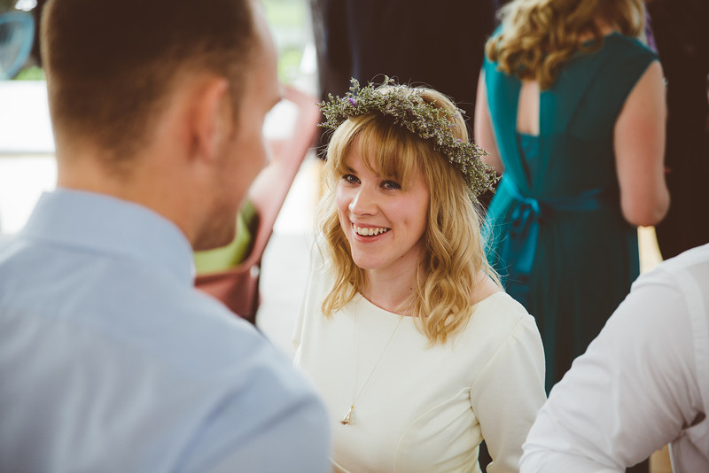 104-H&A-Wedding.jpg