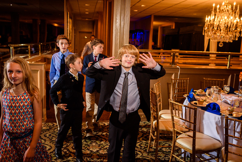 NNK - Spencer Torine's Bar Mitzvah - Reception Formalities - Channel Club (100 of 235).jpg