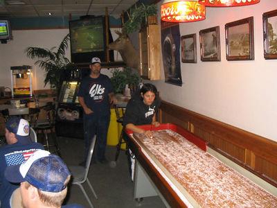 2006 - Jan (WSA Tournament - Huntington Beach)