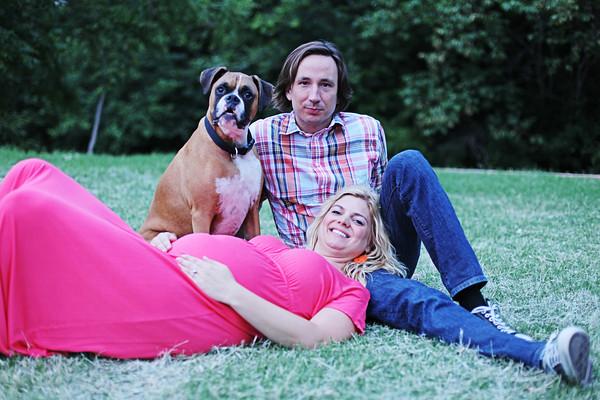 Hunter Maternity 188.jpg