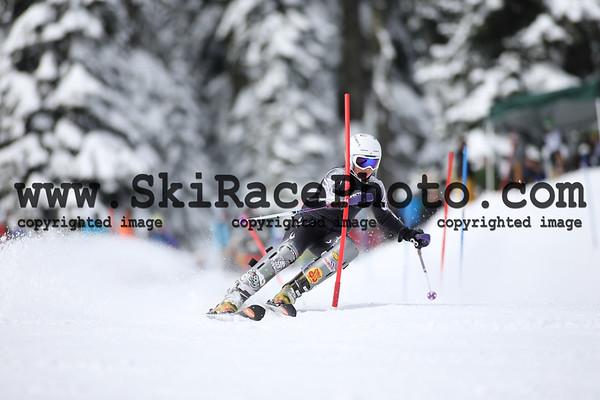 Cascade Cup U12 Championships Boys AM