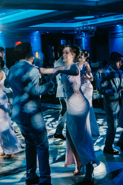 First Dance Part II-237.jpg
