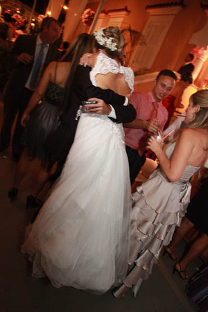 BRUNO & JULIANA - 07 09 2012 - n - FESTA (462).jpg