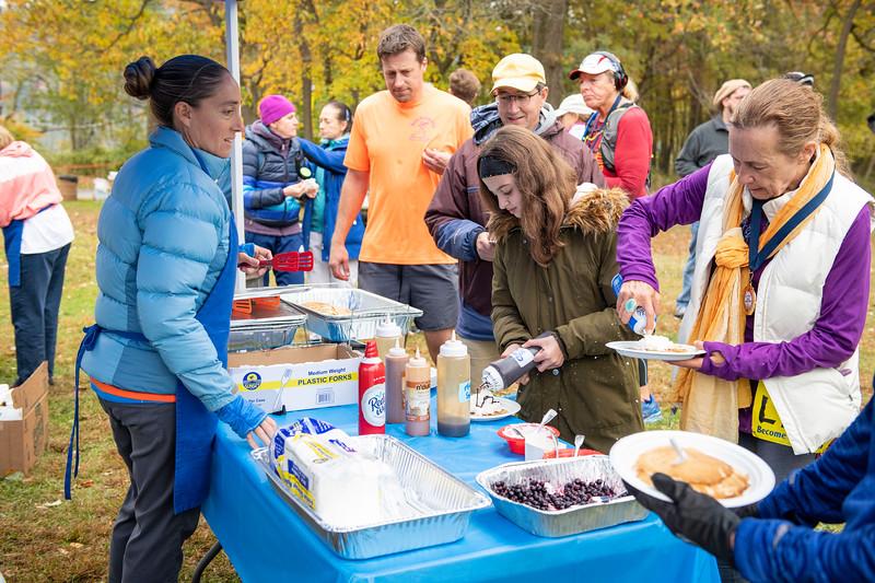 20191020_Half-Marathon Rockland Lake Park_340.jpg