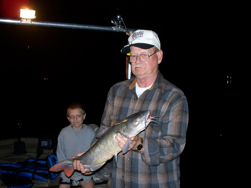 bluecats and guide trips 008.JPG