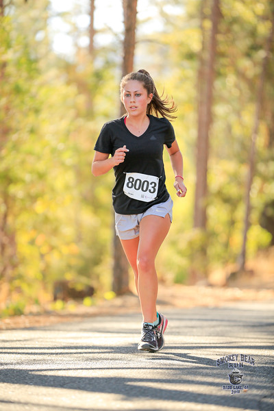 Browse 10k and 2 Mile Races