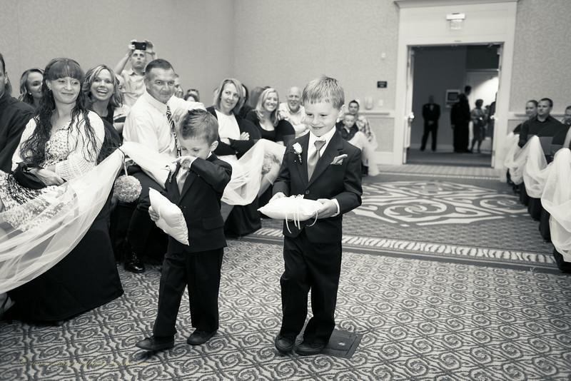 B&W Leffel Wedding-73.jpg