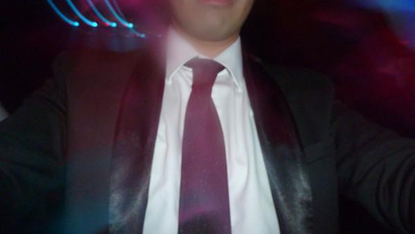 2012-12-31 NYE Fillmore