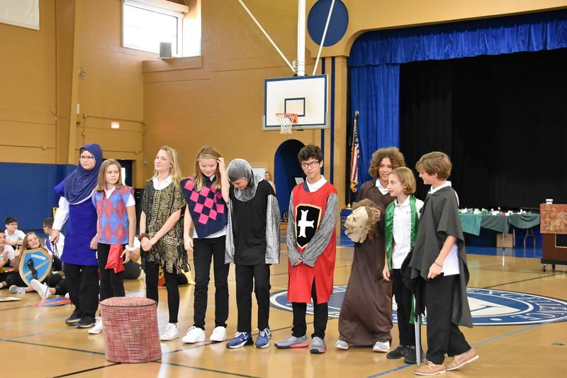Seventh Grade Knighting Ceremony (226).JPG