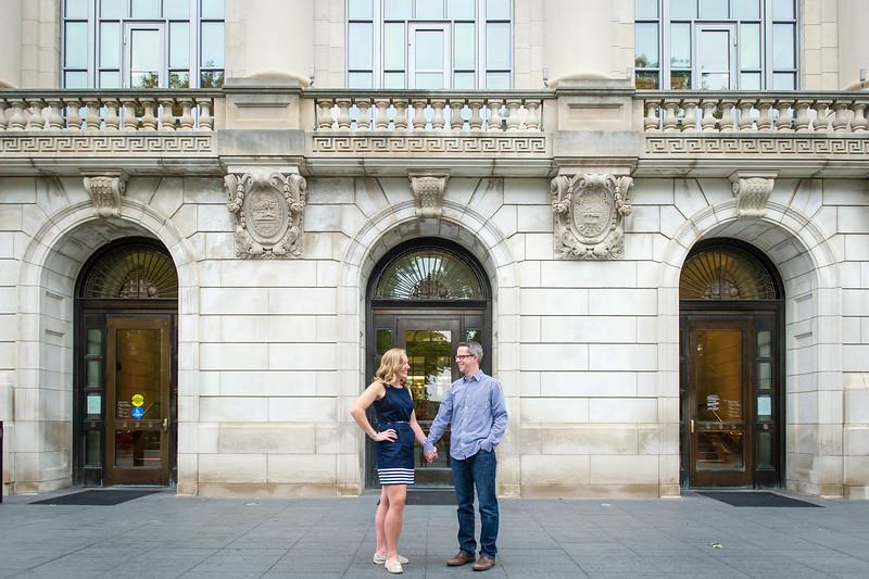 Rebekah & Joe-137.jpg