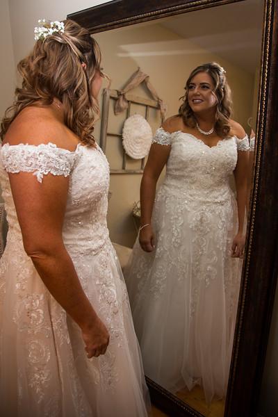 Carson Wedding-44.jpg
