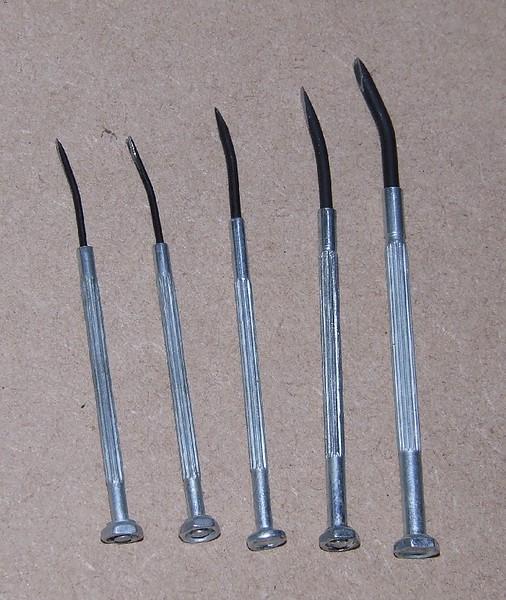Cheap screwdriver micro chisels, 02s.jpg