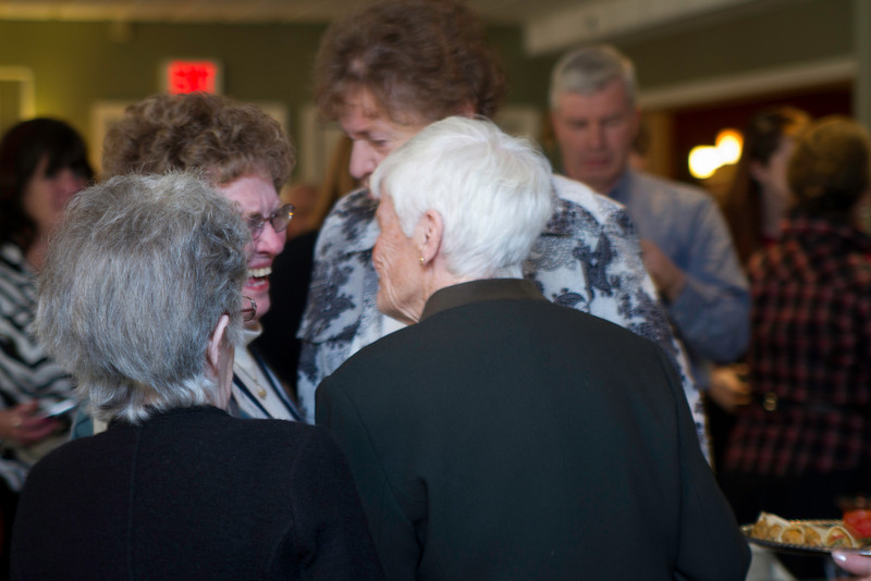 Betty Mohan 80th Birthday Party 060.jpg