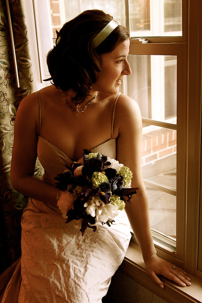 bridal (2 of 12).jpg