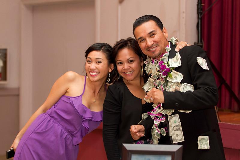 2011-11-11-Servante-Wedding-679.JPG