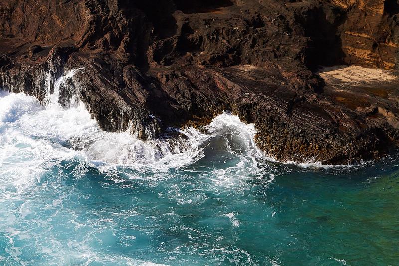 Hawaii-IMG_2979_.jpg