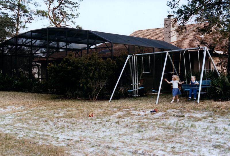 1985_December_Longwood_Christmas_0017_a.jpg