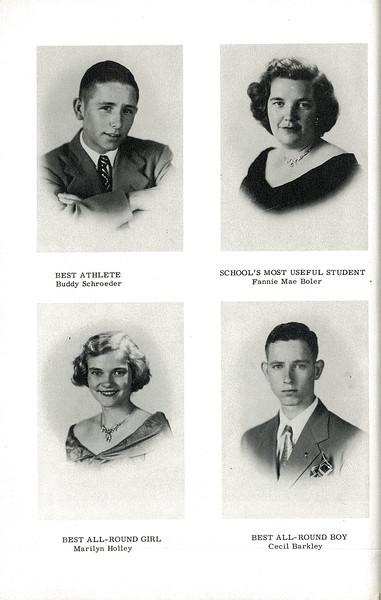 1951-0037.jpg