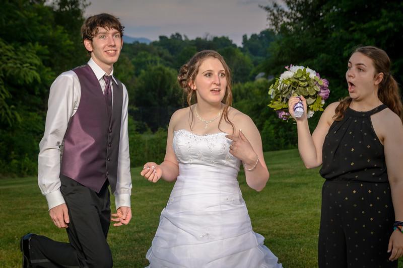 Kayla & Justin Wedding 6-2-18-784.jpg