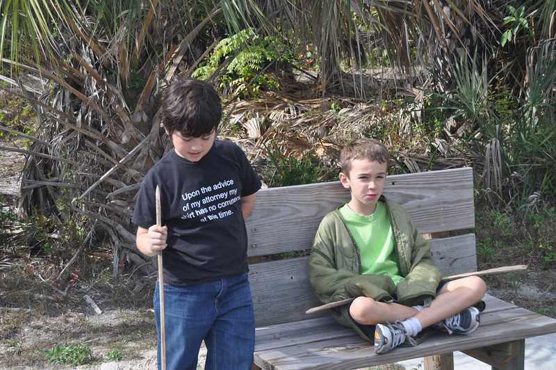 2011 01 23 Scout Camptrip Ft. Pierce Inlet 073.JPG