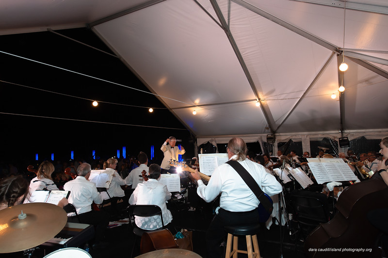 531_Symphony in the Sand 2019.jpg