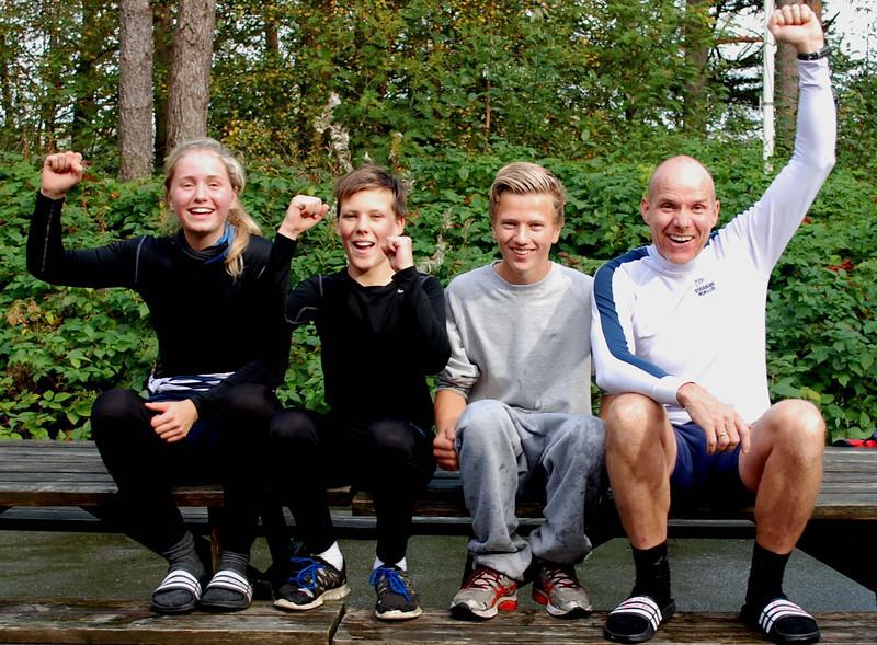 Klubbmestere2014_Nora_Johan_HenrikogPeter.jpg