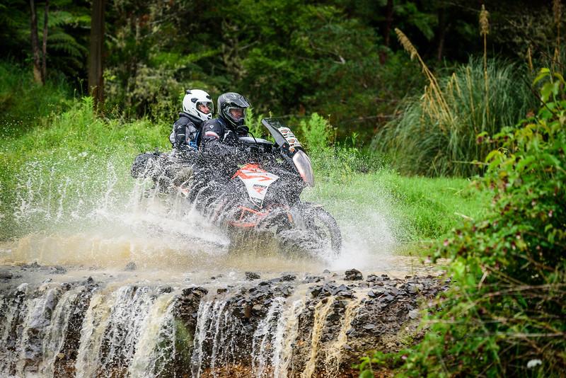 2018 KTM New Zealand Adventure Rallye - Northland (361).jpg