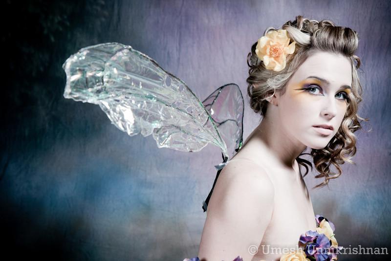 Codie - Fairy-49.jpg
