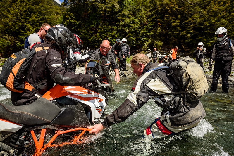 2019 KTM New Zealand Adventure Rallye (711).jpg