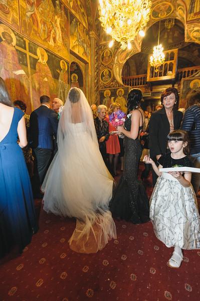 Andreea-biserica-18-October-2014-Nunta--LD2_7819Liviu-Dumitru.jpg