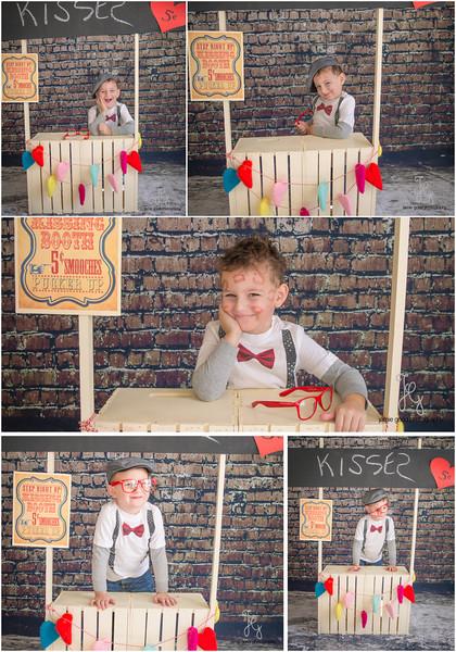 valentines day 2014 zach collage.jpg