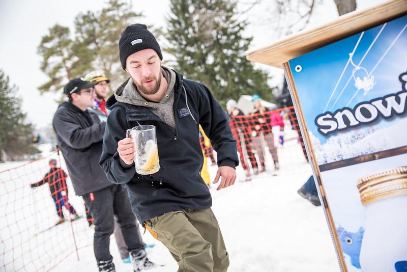 Mid-Season-Party_2017_Snow-Trails-0040.jpg