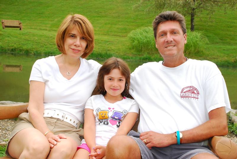 Nelson Family (7).JPG
