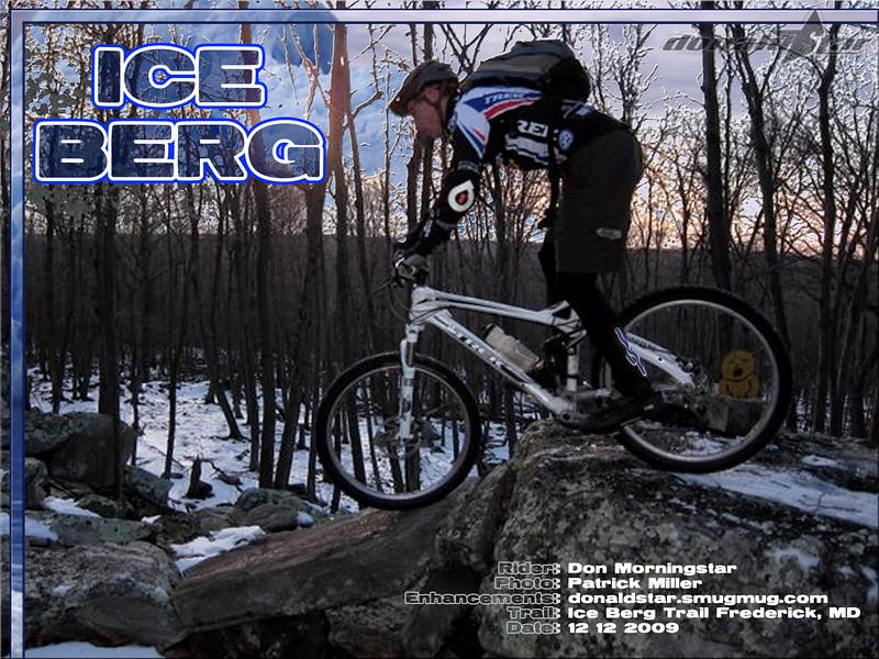 ice berg trail don morningstar 12 12 09.jpg