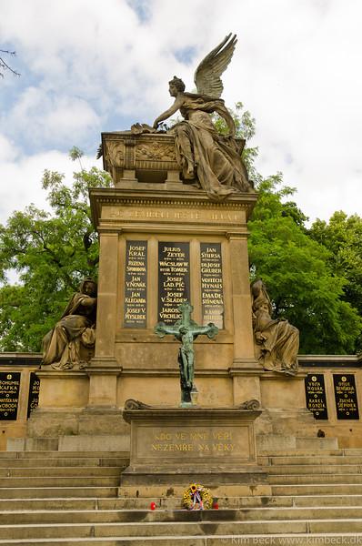 Praha 2011 #-37.jpg