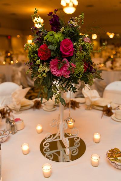 bap_corio-hall-wedding_20140308173654_PHP_1826
