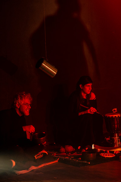 Allan Bravos - Fotografia de Teatro - Agamemnon-603.jpg