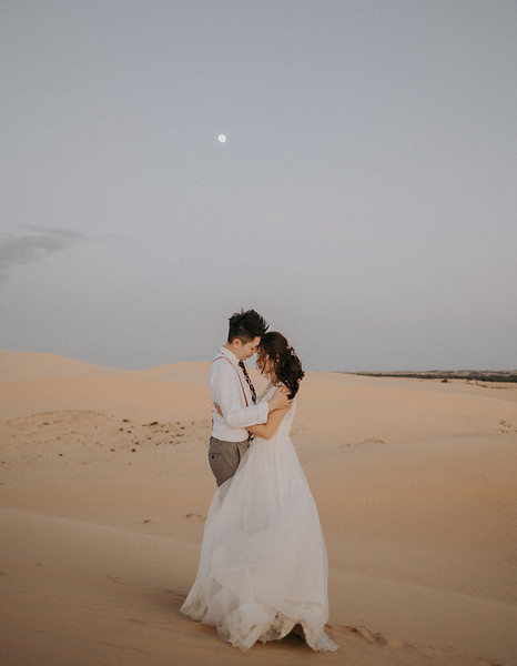 Carmen & Chester Pre Wedding Dalat Mui Ne-30665.jpg