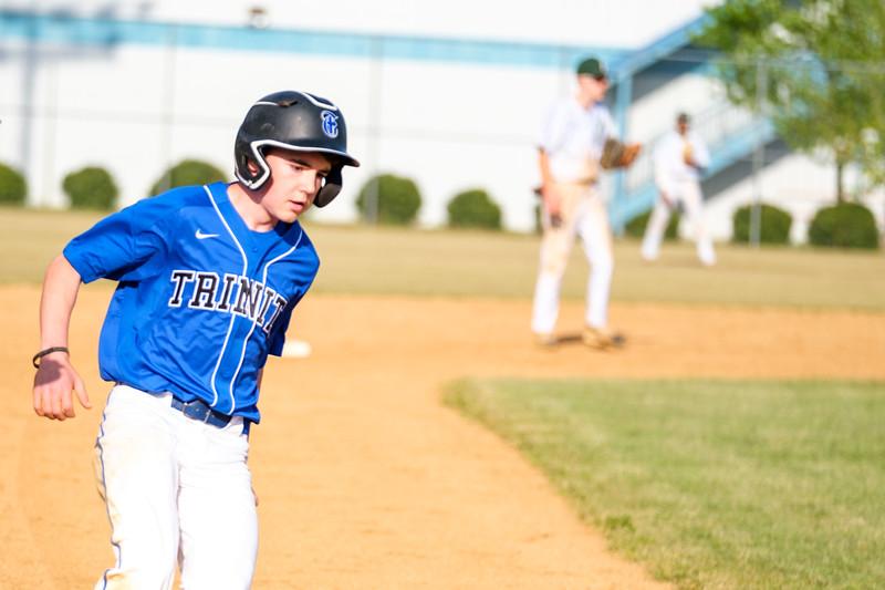 TCS Varsity Baseball 2021 - 274.jpg