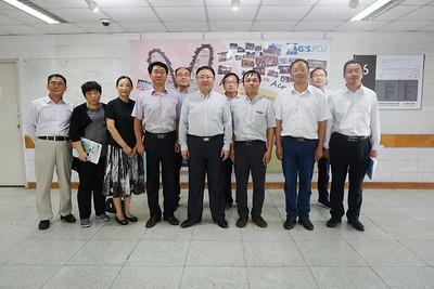 20170925安徽省土地學會參訪