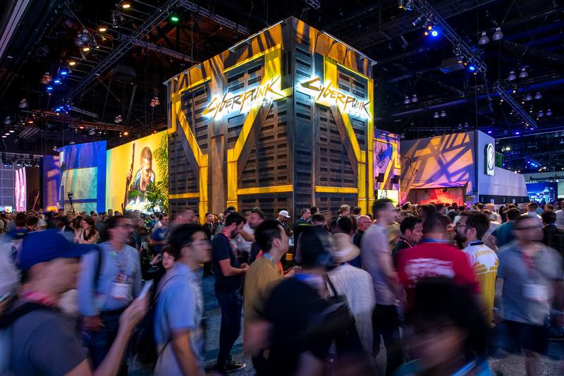 Envy_E32019_WB_Busy_2497.jpg