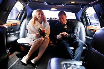 New York Dream Weddings