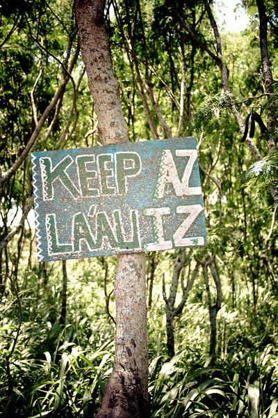 keep laau az iz.jpg
