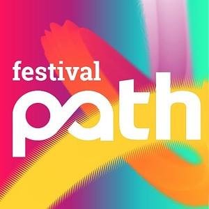 Festival Path 2017 07/05