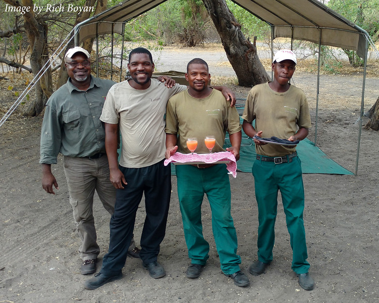aaBotswana_Crew_Day1_20161017crop.jpg