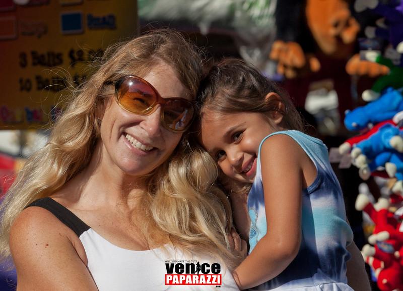 VenicePaparazzi-110.jpg
