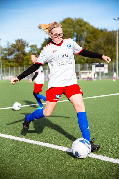 Feriencamp Rahlstedt 07.10.19 - e (01).jpg