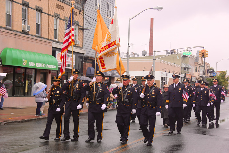 Bayonne Memorial Day Parade 2017 61.jpg