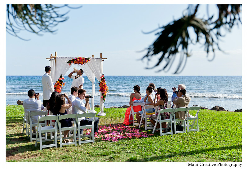 Maui-Wedding-Photographers_Olowalu-Plantation-House_028.jpg